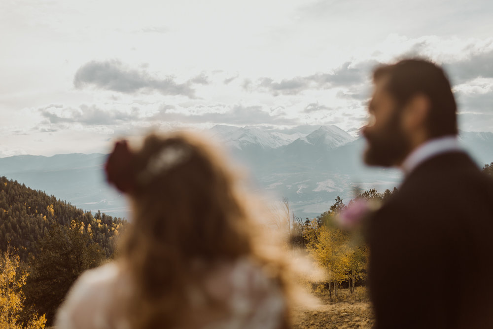 colorado-elopement-photographer-buena-vista-25.jpg