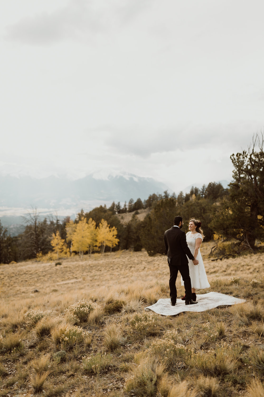 colorado-elopement-photographer-buena-vista-26.jpg
