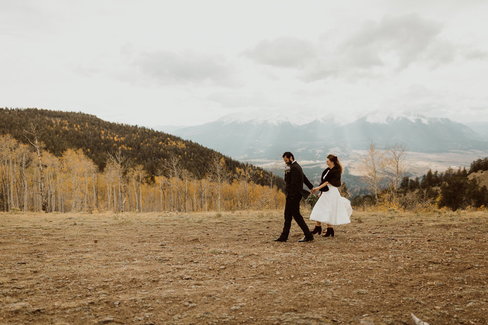 colorado-elopement-photographer-buena-vista-34.jpg