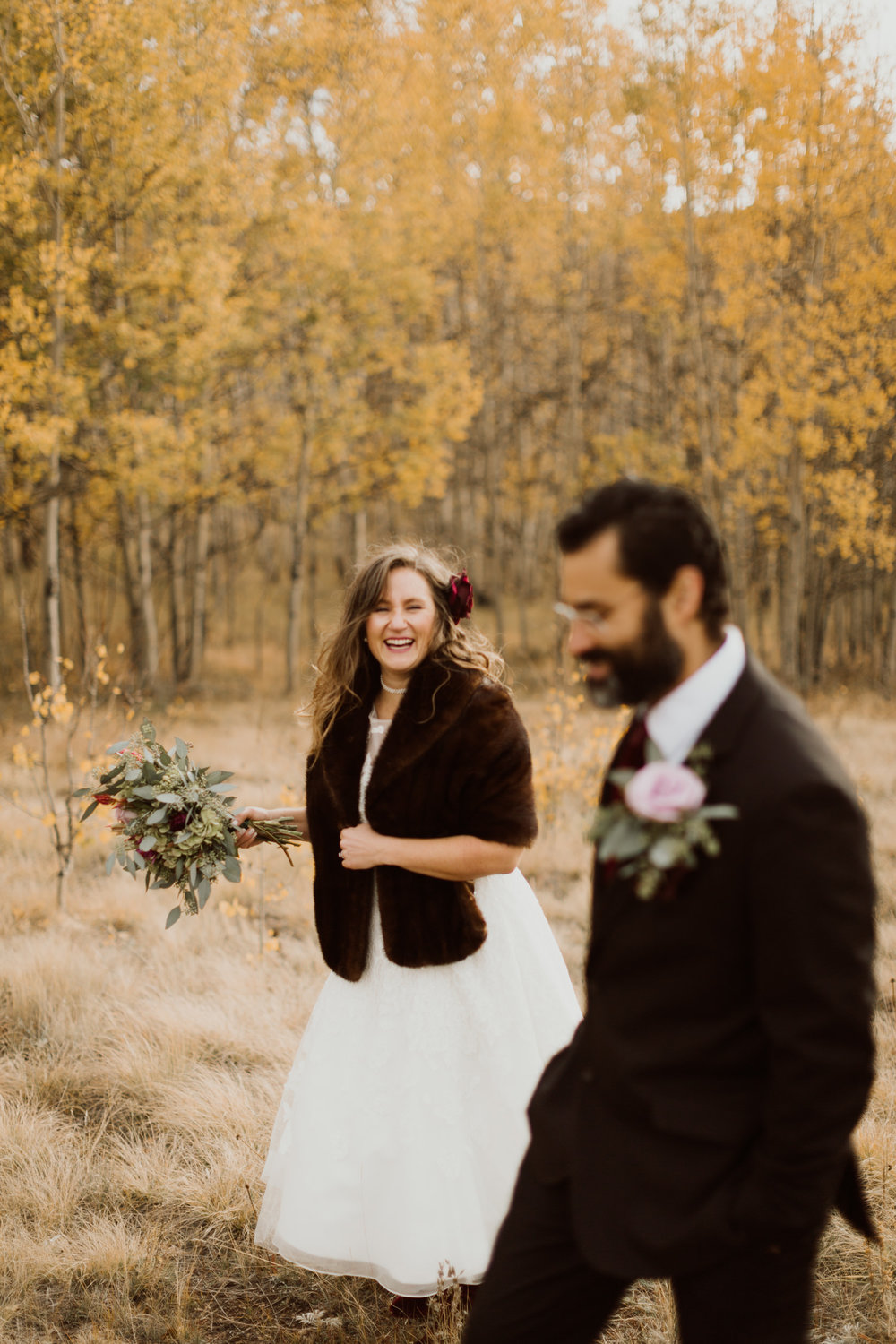 colorado-elopement-photographer-buena-vista-35.jpg