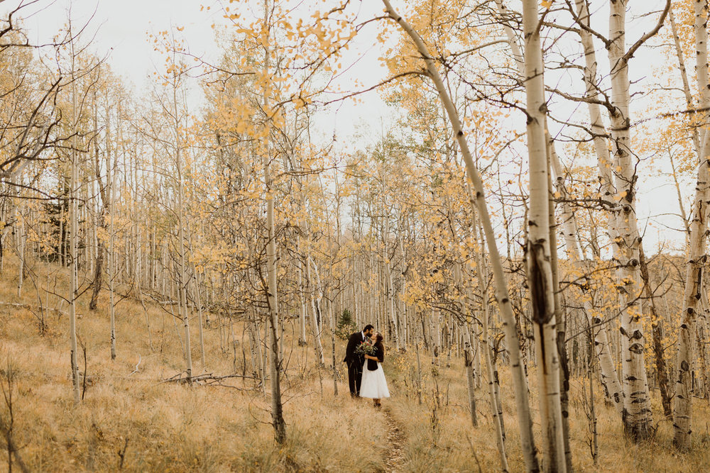 colorado-elopement-photographer-buena-vista-36.jpg