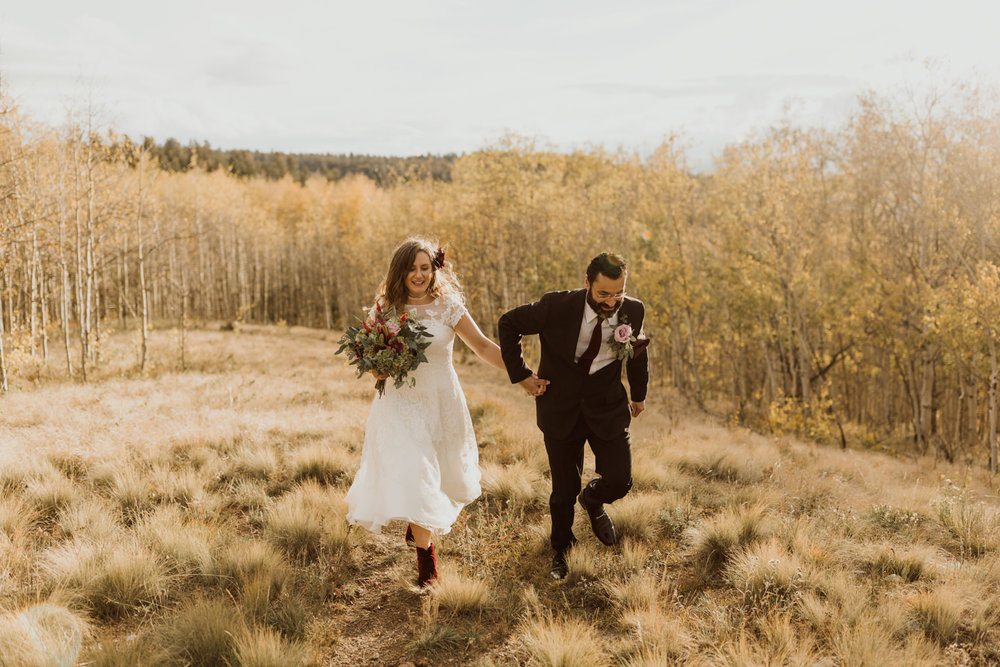 colorado-elopement-photographer-buena-vista-44.jpg