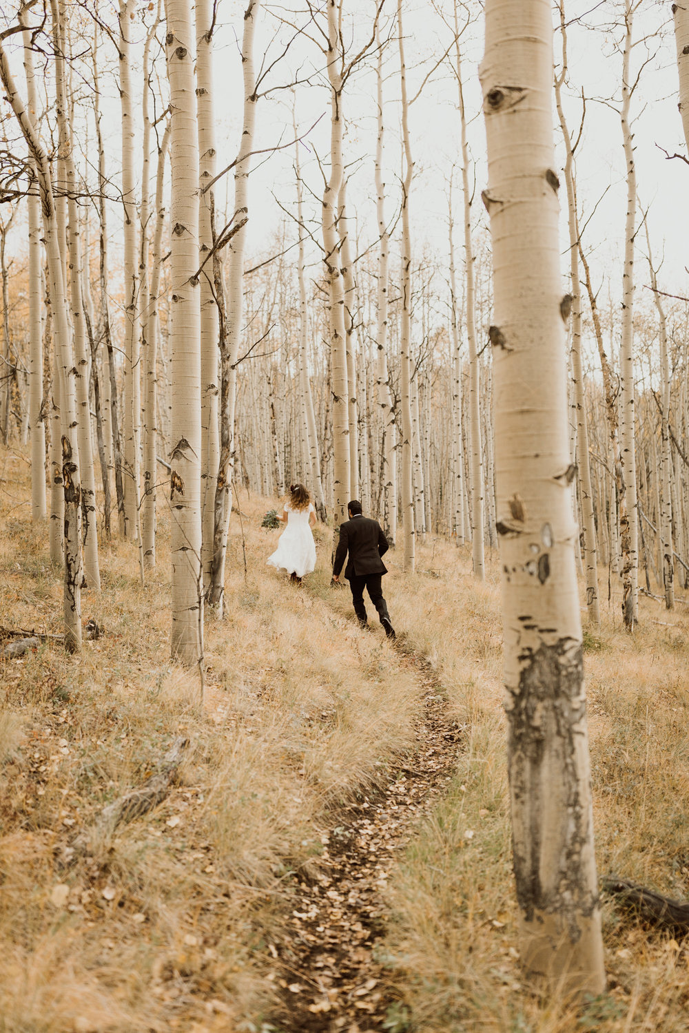 colorado-elopement-photographer-buena-vista-42.jpg