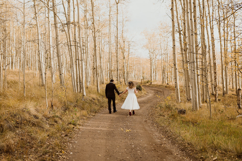 colorado-elopement-photographer-buena-vista-45.jpg