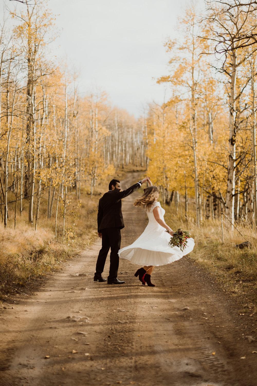 colorado-elopement-photographer-buena-vista-46.jpg