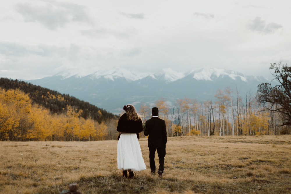 colorado-elopement-photographer-buena-vista-58.jpg
