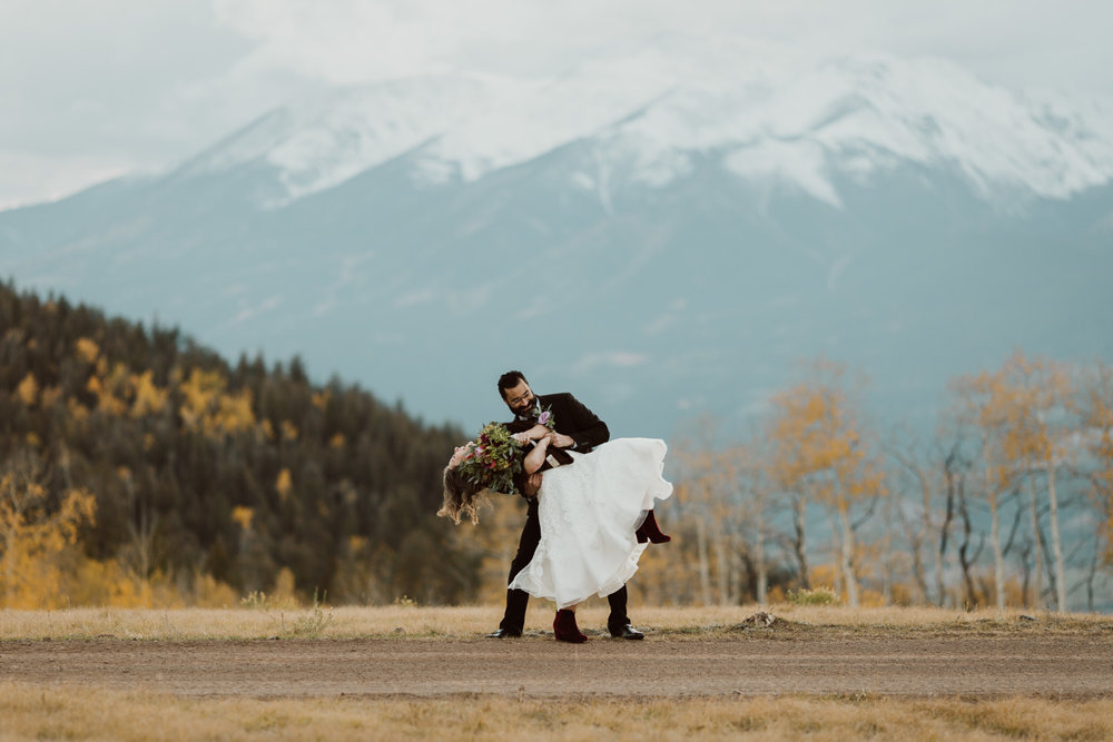 colorado-elopement-photographer-buena-vista-60.jpg