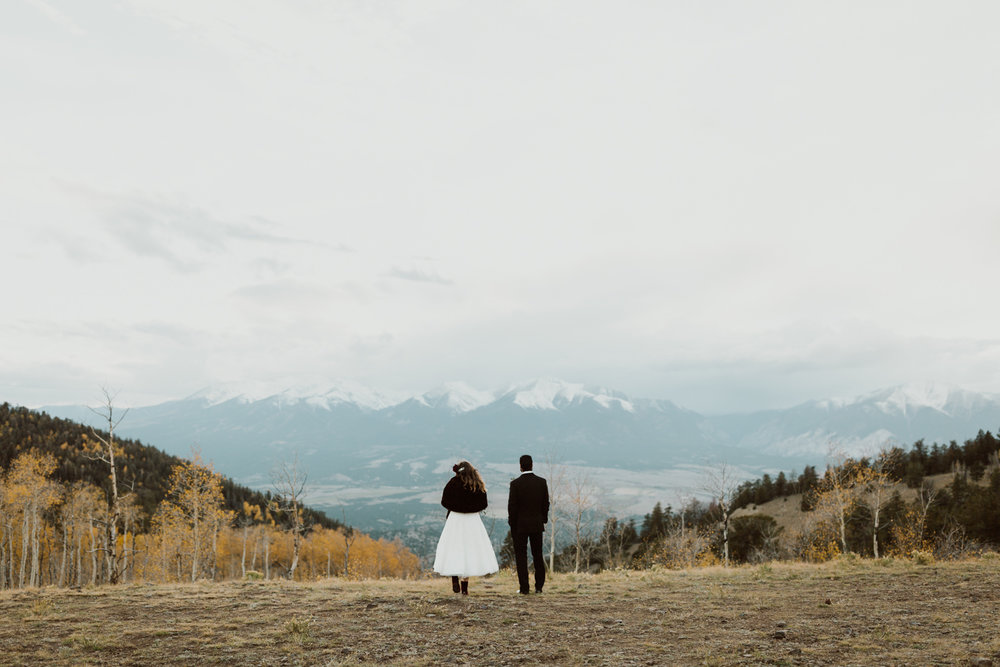 colorado-elopement-photographer-buena-vista-62.jpg