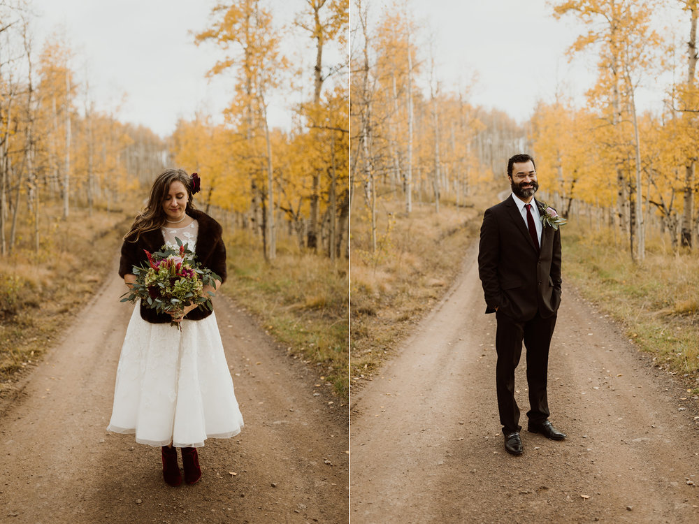 colorado-elopement-photographer-buena-vista-69.jpg