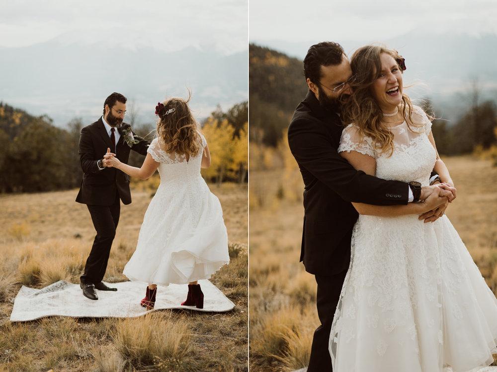 colorado-elopement-photographer-buena-vista-72.jpg