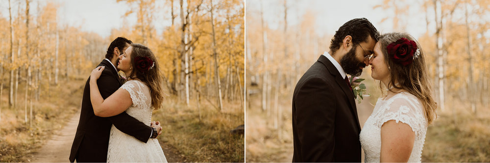 colorado-elopement-photographer-buena-vista-74.jpg