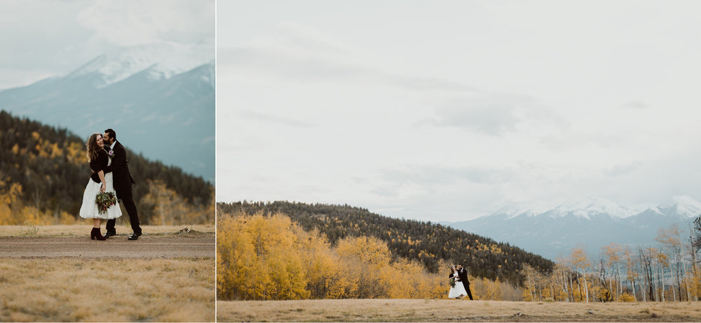 colorado-elopement-photographer-buena-vista-75.jpg