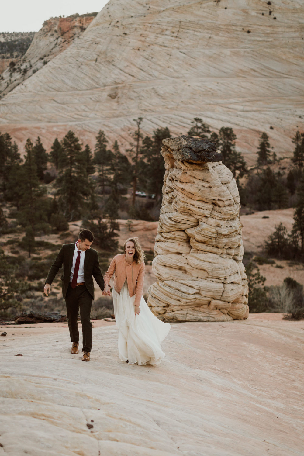 zion-national-park-wedding-38.jpg
