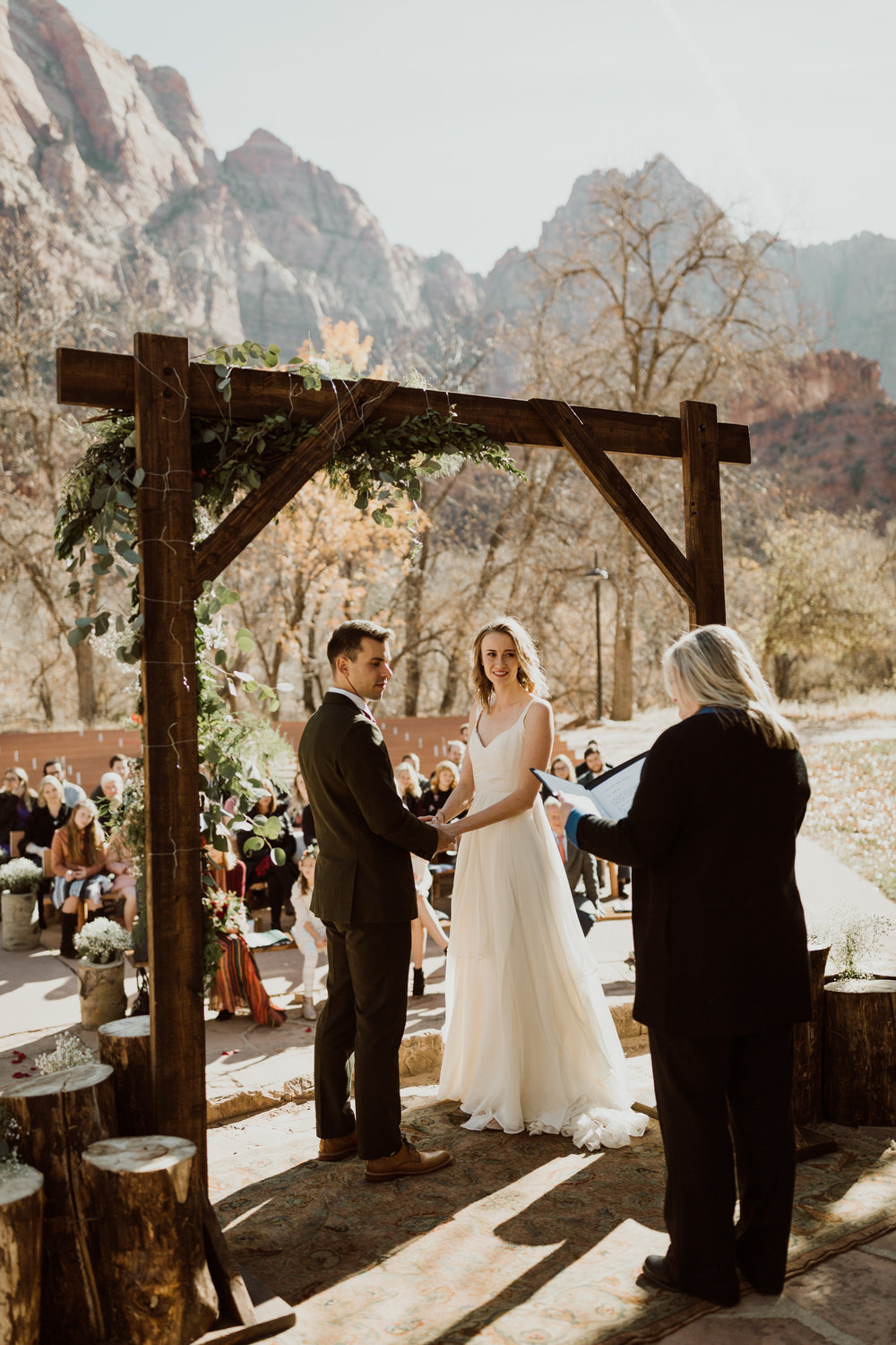 zion-national-park-wedding-79.jpg