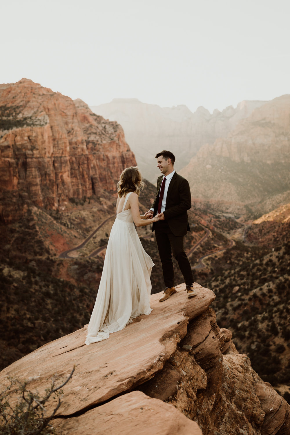 zion-national-park-wedding-113.jpg