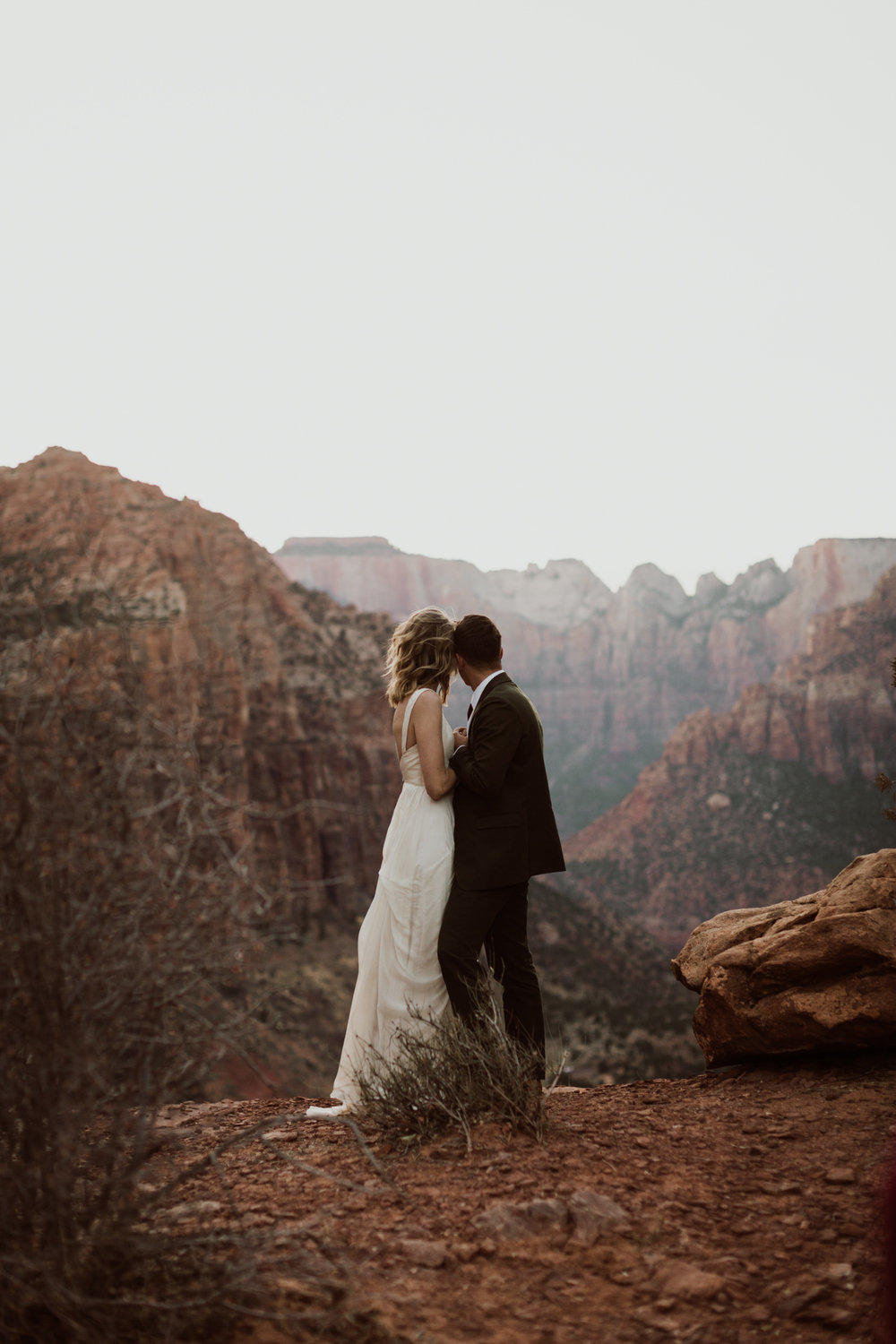 zion-national-park-wedding-135.jpg