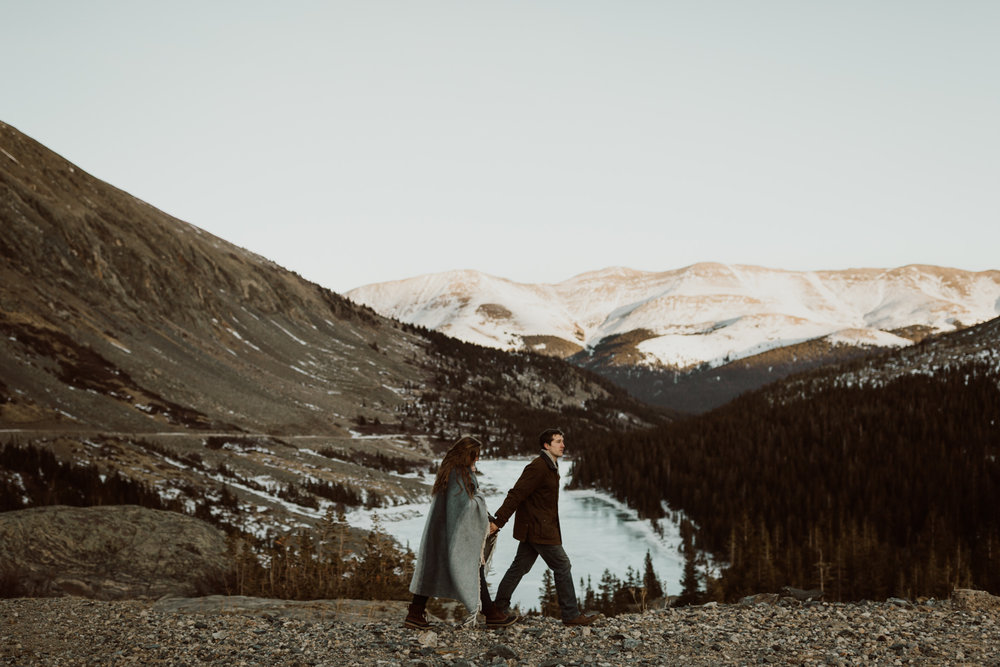 Breckenridge-wedding-photographer-43.jpg