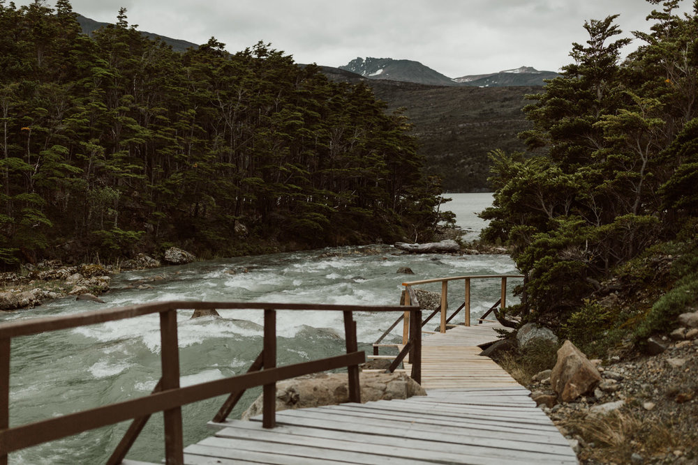 patagonia-adventure-photographer-30.jpg