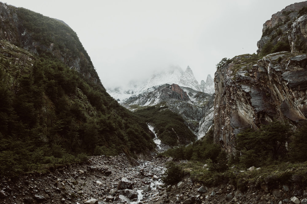 patagonia-adventure-photographer-62.jpg