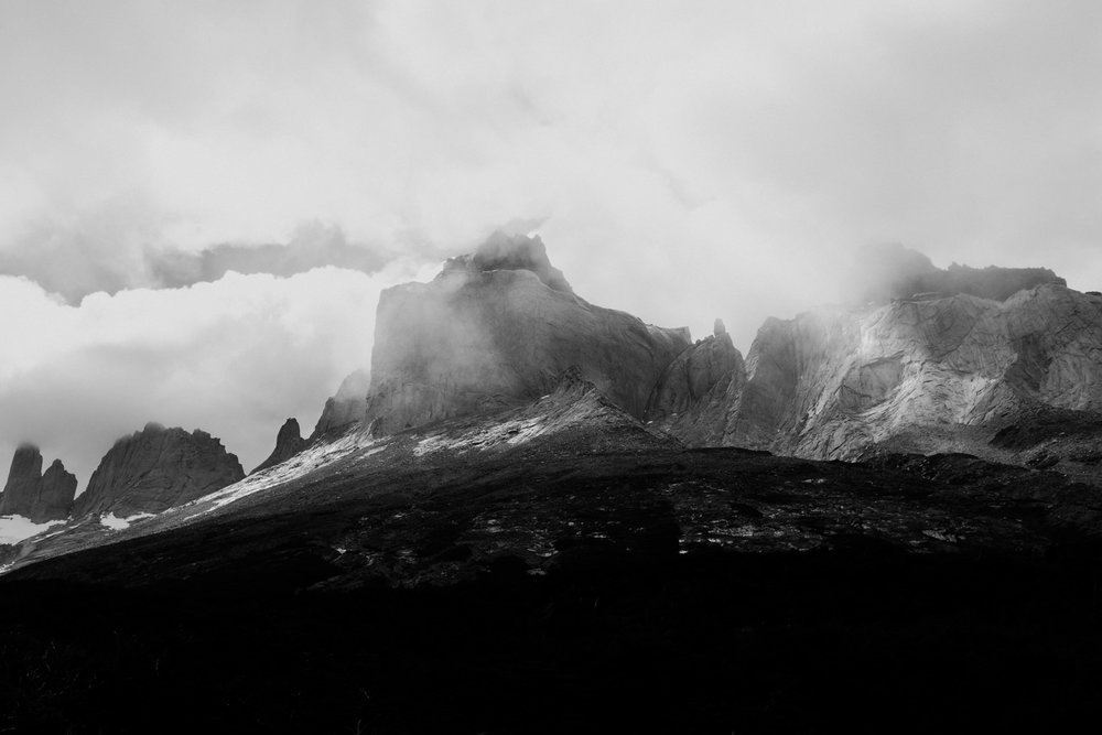 patagonia-adventure-photographer-79.jpg