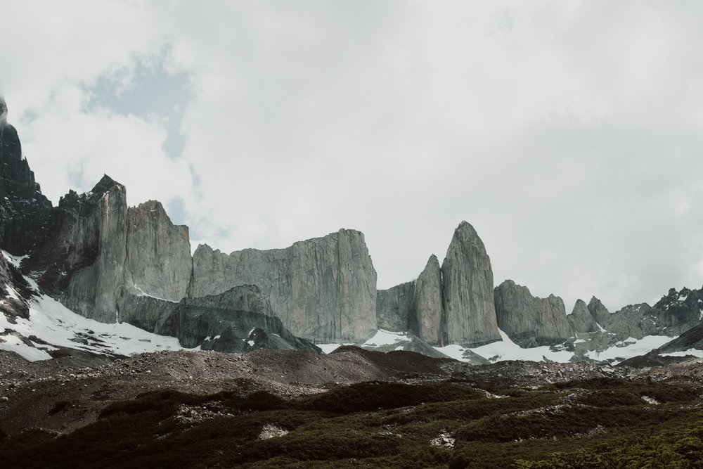 patagonia-adventure-photographer-80.jpg
