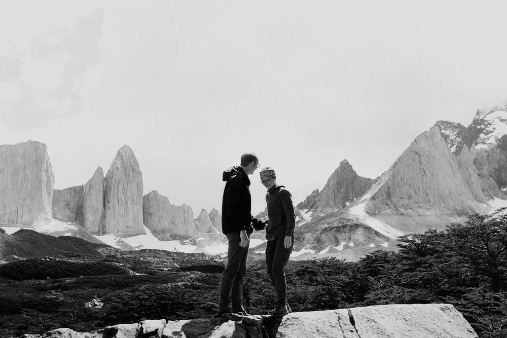 patagonia-adventure-photographer-81.jpg