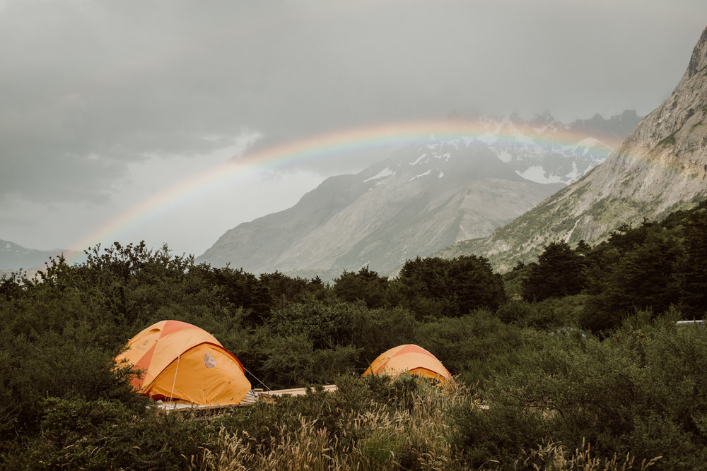 patagonia-adventure-photographer-86.jpg