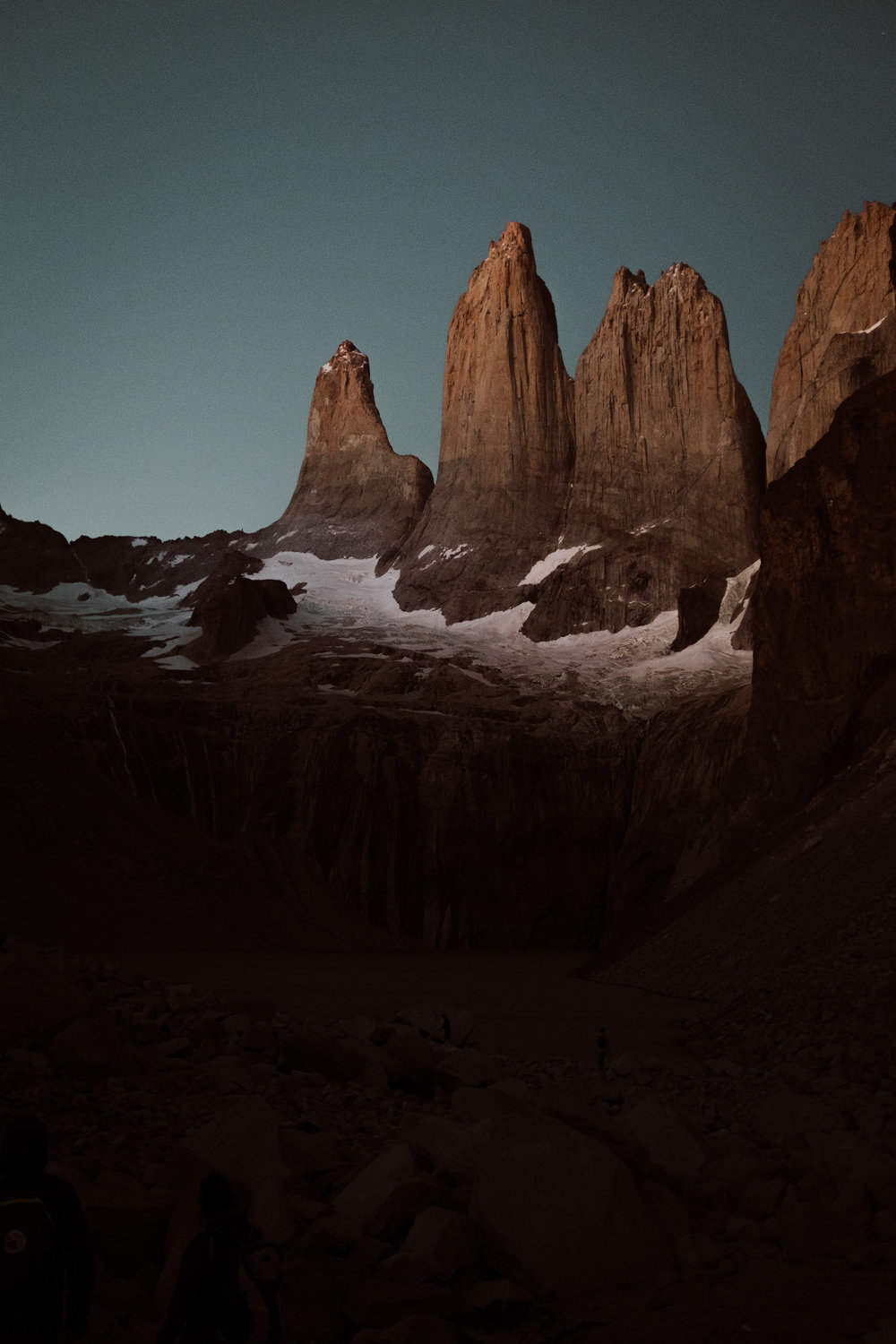 patagonia-adventure-photographer-90.jpg