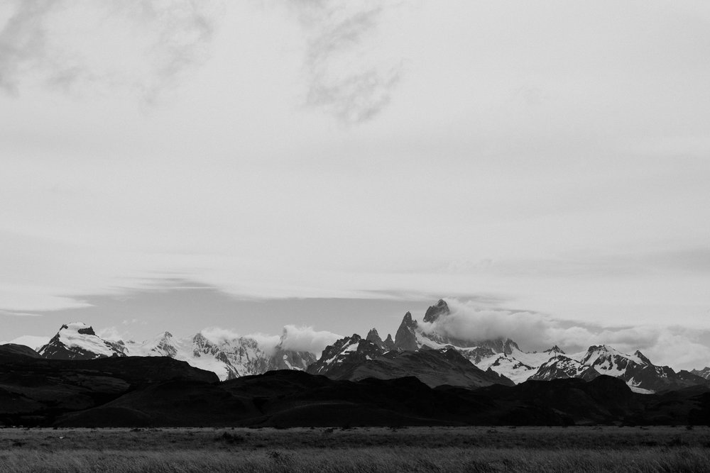 patagonia-adventure-photographer-94.jpg