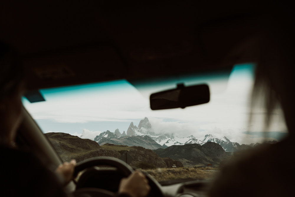patagonia-adventure-photographer-95.jpg