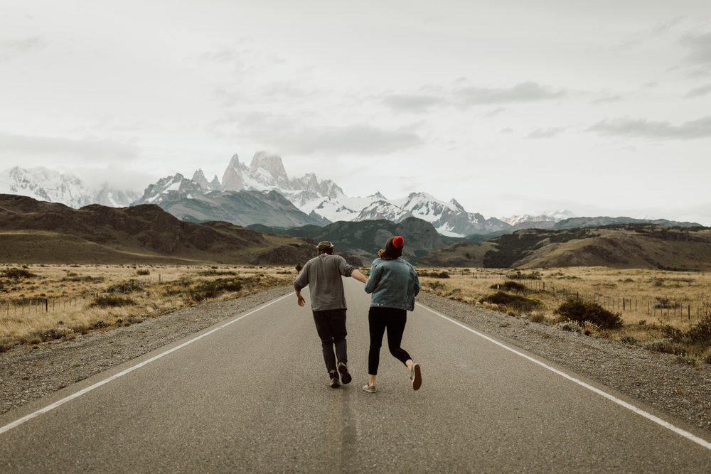 patagonia-adventure-photographer-97.jpg