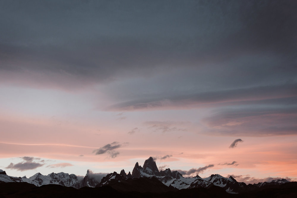 patagonia-adventure-photographer-100.jpg