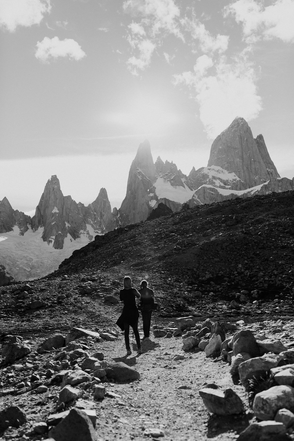 patagonia-adventure-photographer-103.jpg