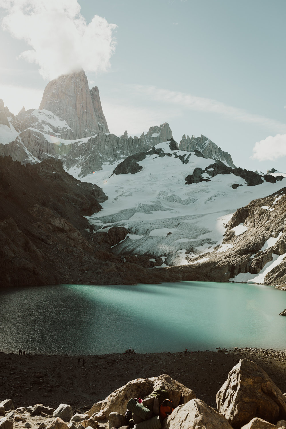 patagonia-adventure-photographer-105.jpg