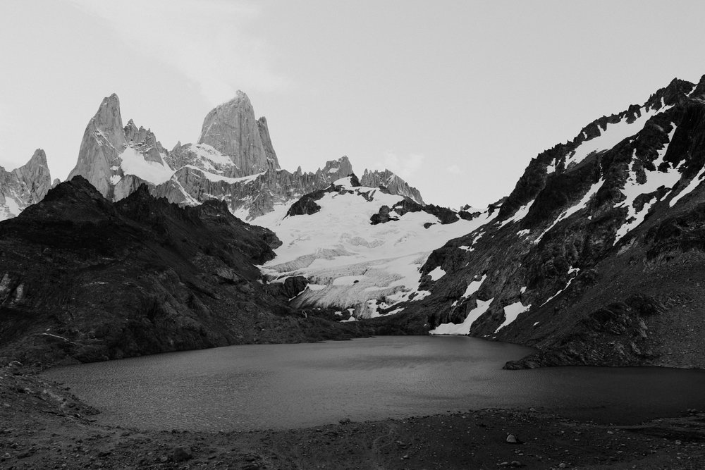 patagonia-adventure-photographer-116.jpg