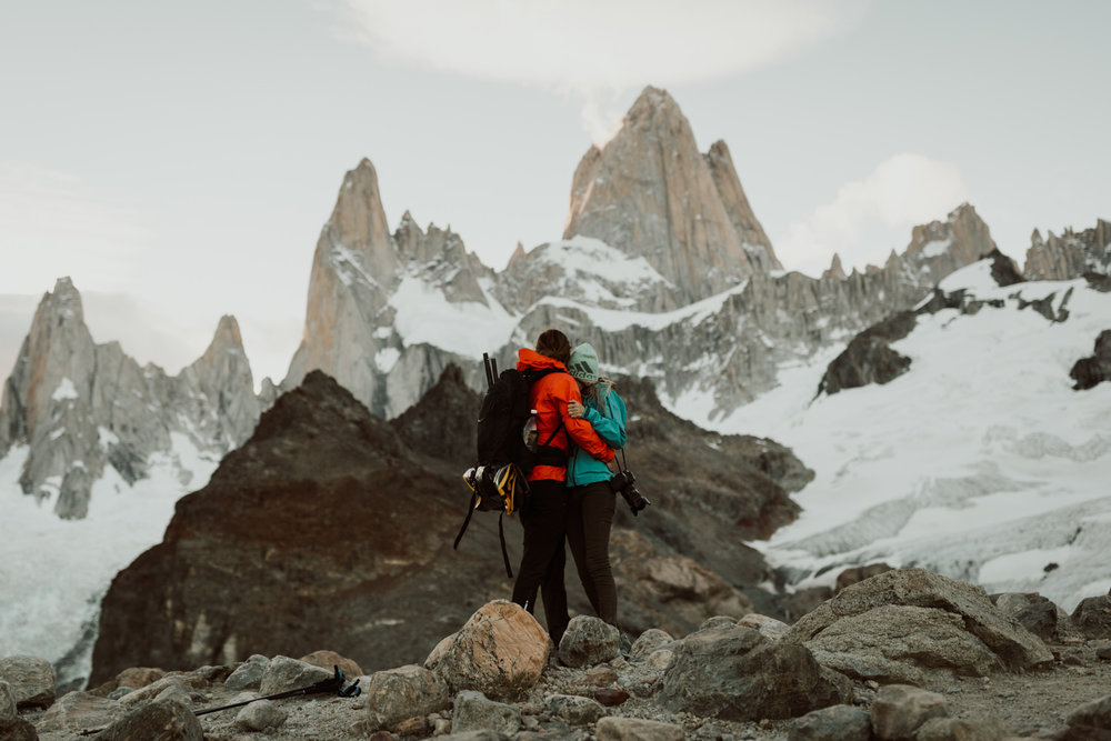 patagonia-adventure-photographer-117.jpg