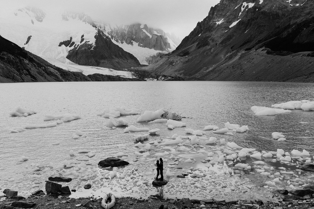patagonia-adventure-photographer-124.jpg