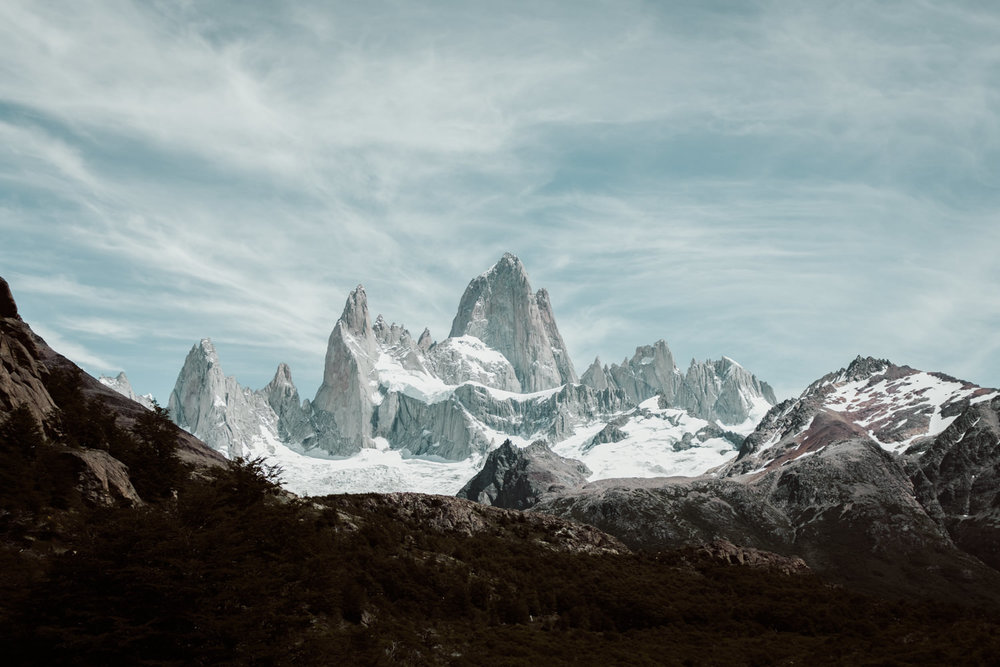 patagonia-adventure-photographer-3-2.jpg