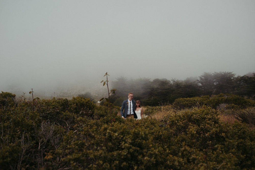 big-sur-adventure-elopement-photographer-55.jpg