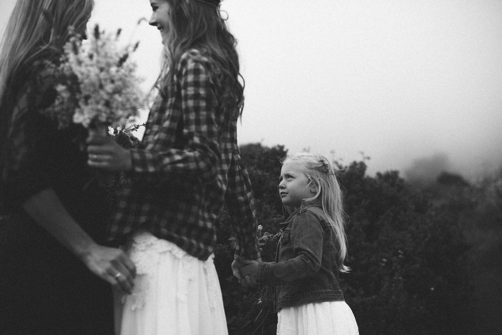 big-sur-adventure-elopement-photographer-70.jpg