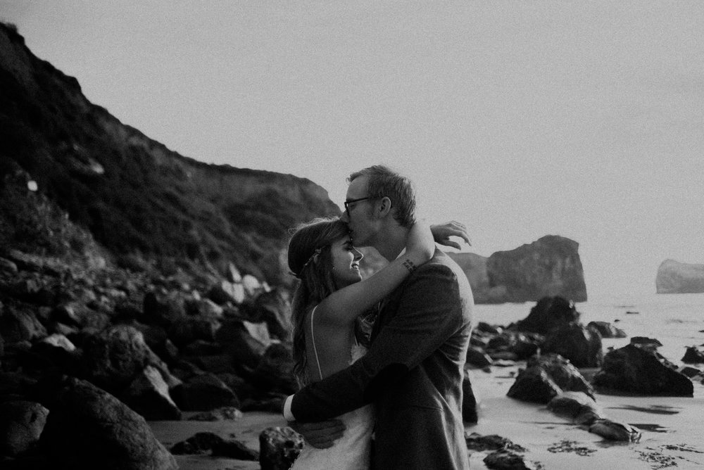 big-sur-adventure-elopement-photographer-86.jpg