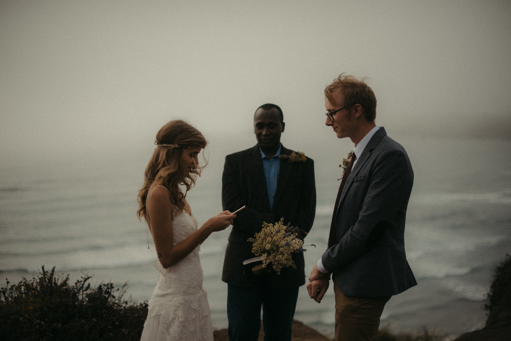 big-sur-adventure-elopement-photographer-1-3.jpg