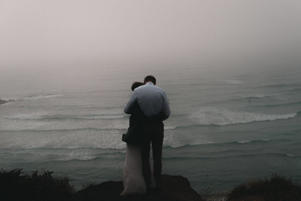 big-sur-adventure-elopement-photographer-1-4.jpg