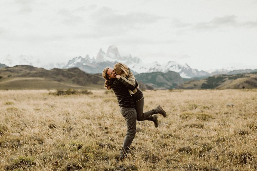 patagonia-wedding-photographer-4.jpg