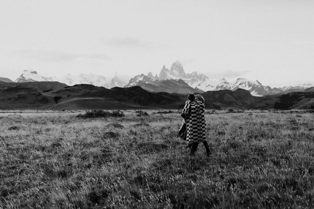 patagonia-wedding-photographer-8.jpg