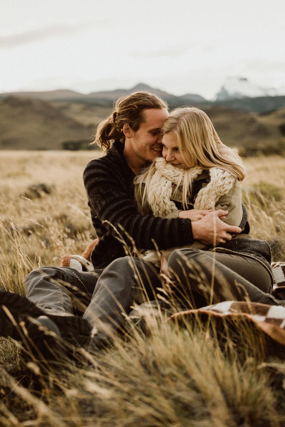 patagonia-wedding-photographer-11.jpg