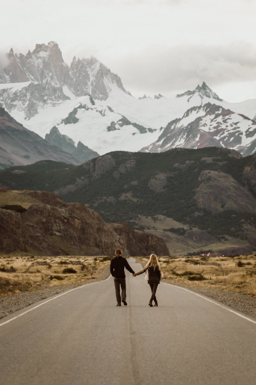 patagonia-wedding-photographer-14.jpg