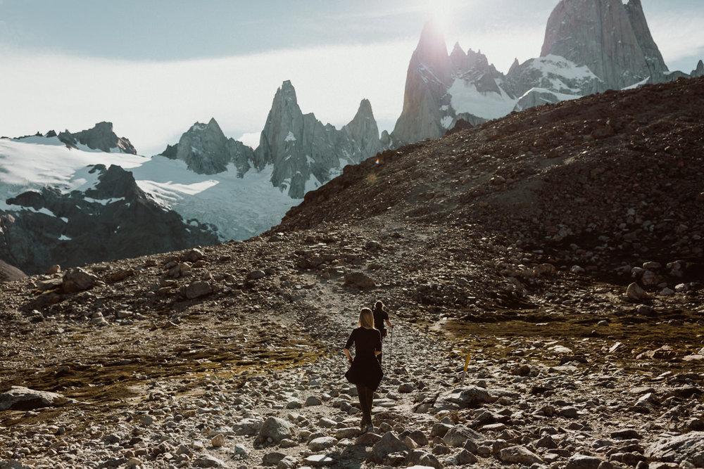 patagonia-wedding-photographer-15.jpg