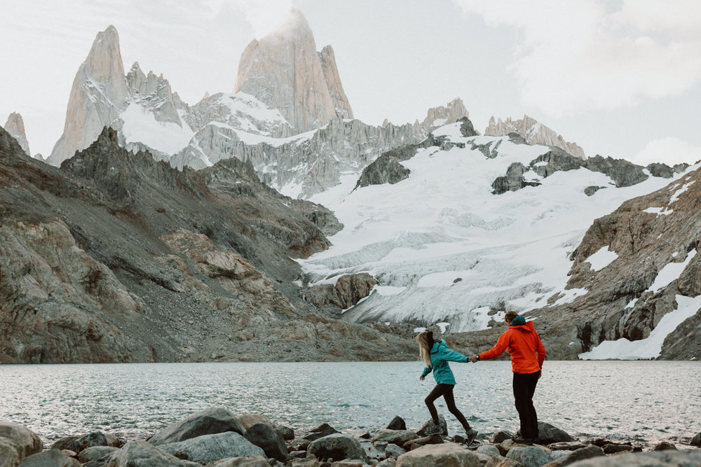 patagonia-wedding-photographer-16.jpg
