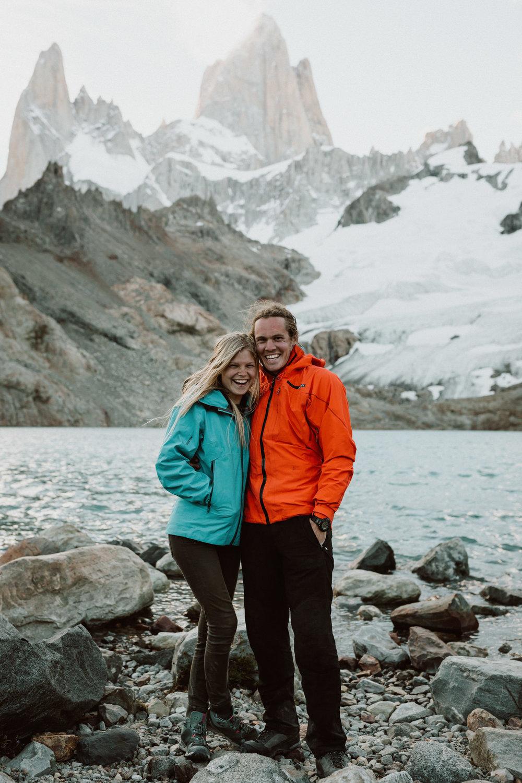patagonia-wedding-photographer-19.jpg